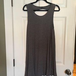AEO Jersey knit dress